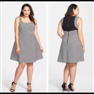 Adorable Harlingen Dress from Nordstrom. NWT